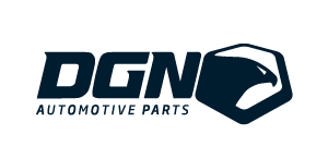 DGN Automotive Parts
