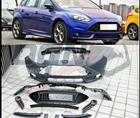 FOCUS ST KOMPLE KİT